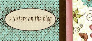 http://2sistersontheblog.blogspot.com/2019/10/challenge-32.html