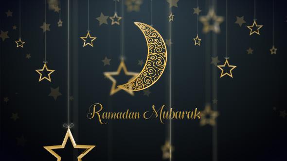 Ramadan Mubarak Greetings Wishes 2017
