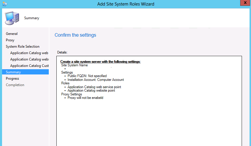 Gerry Hampson Device Management: Config Mgr 2012 Application Catalog
