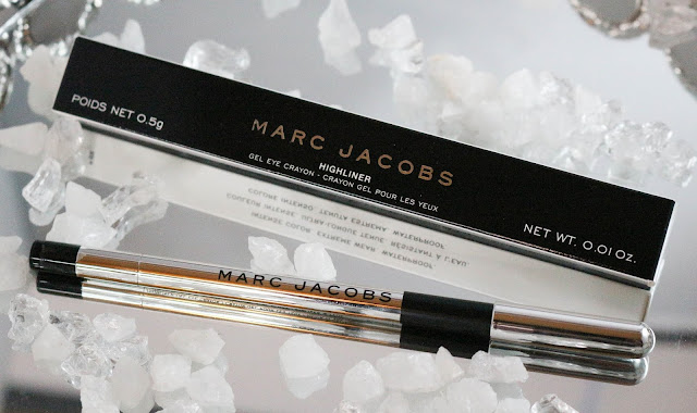 Marc jacob Highliner