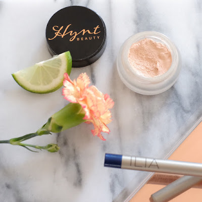 Hynt Beauty DUET Perfecting Concealer in Fair