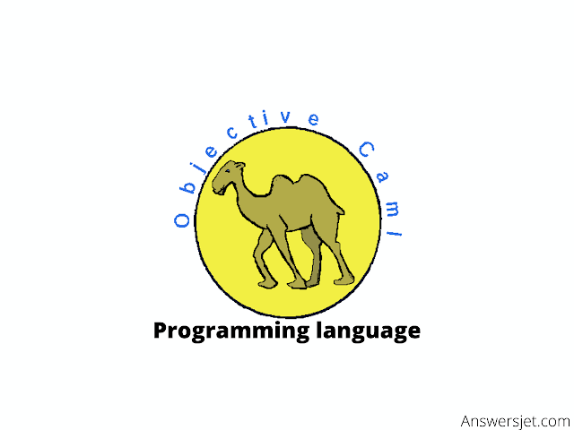 Caml Programming Language: history, features, applications, Why learn?
