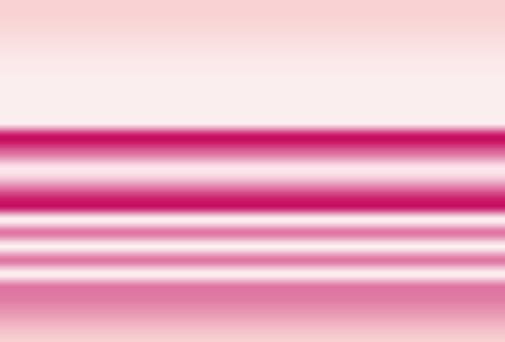 خلفيات ملونه و ساده للتصميم عليها بالفوتوشوب 16
