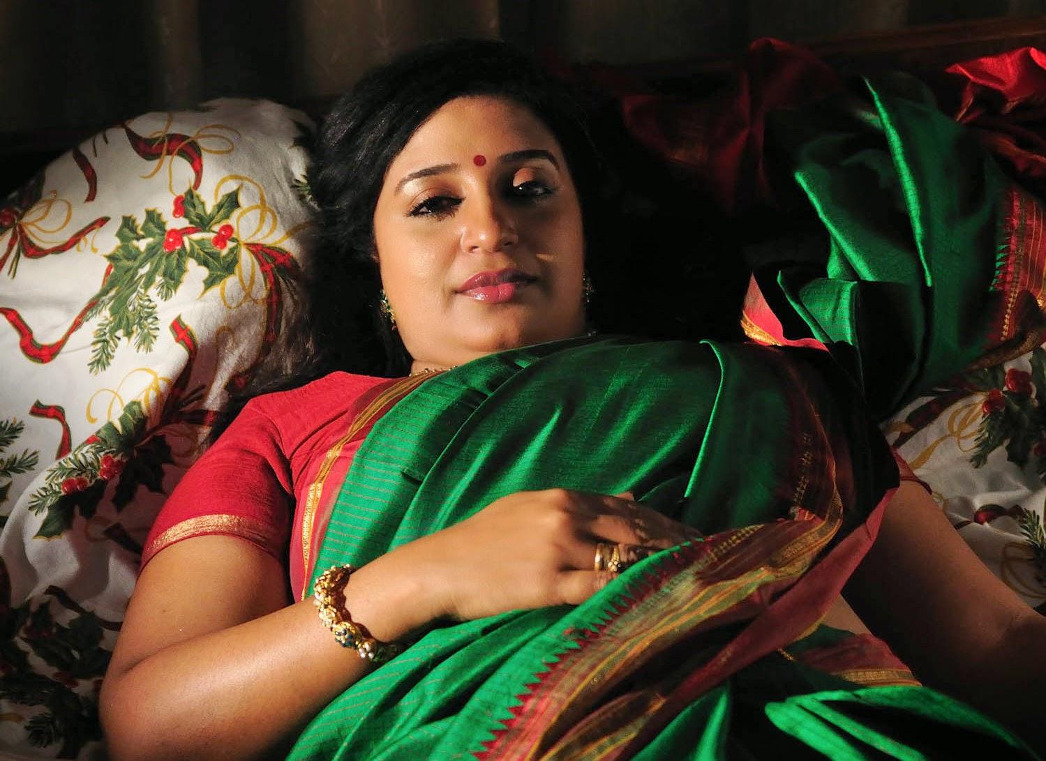 Indian nude film actress-8227