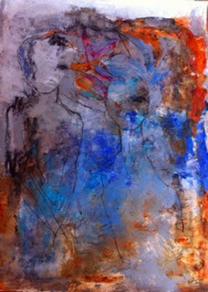 pinturas-dibujos-tecnica-mixta