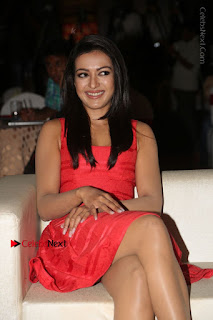 Actress Catherine Tresa Unveils Intex Air Conditioners  0070.jpg