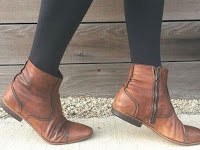 Remarkable Custom Handmade Women's Shoes Spain by Losal