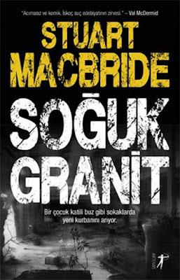 soguk-granit-stuart-macbride-pdf-indir