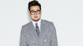Pemeran Drama Korea Mr. Queen