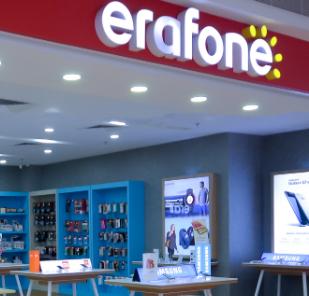 Alasan untuk Membeli Smartphone dan Gadget di Erafone.com