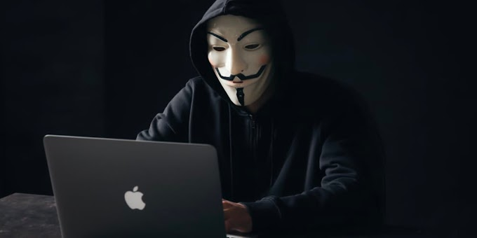 Apple reconoce que hay demasiado malware en Mac