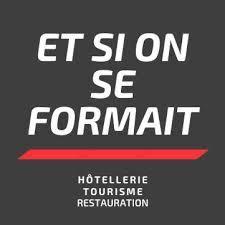 Avis de recrutement: 04 Postes vacants - Hôtellerie