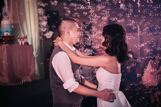 Budget Wedding Philippines