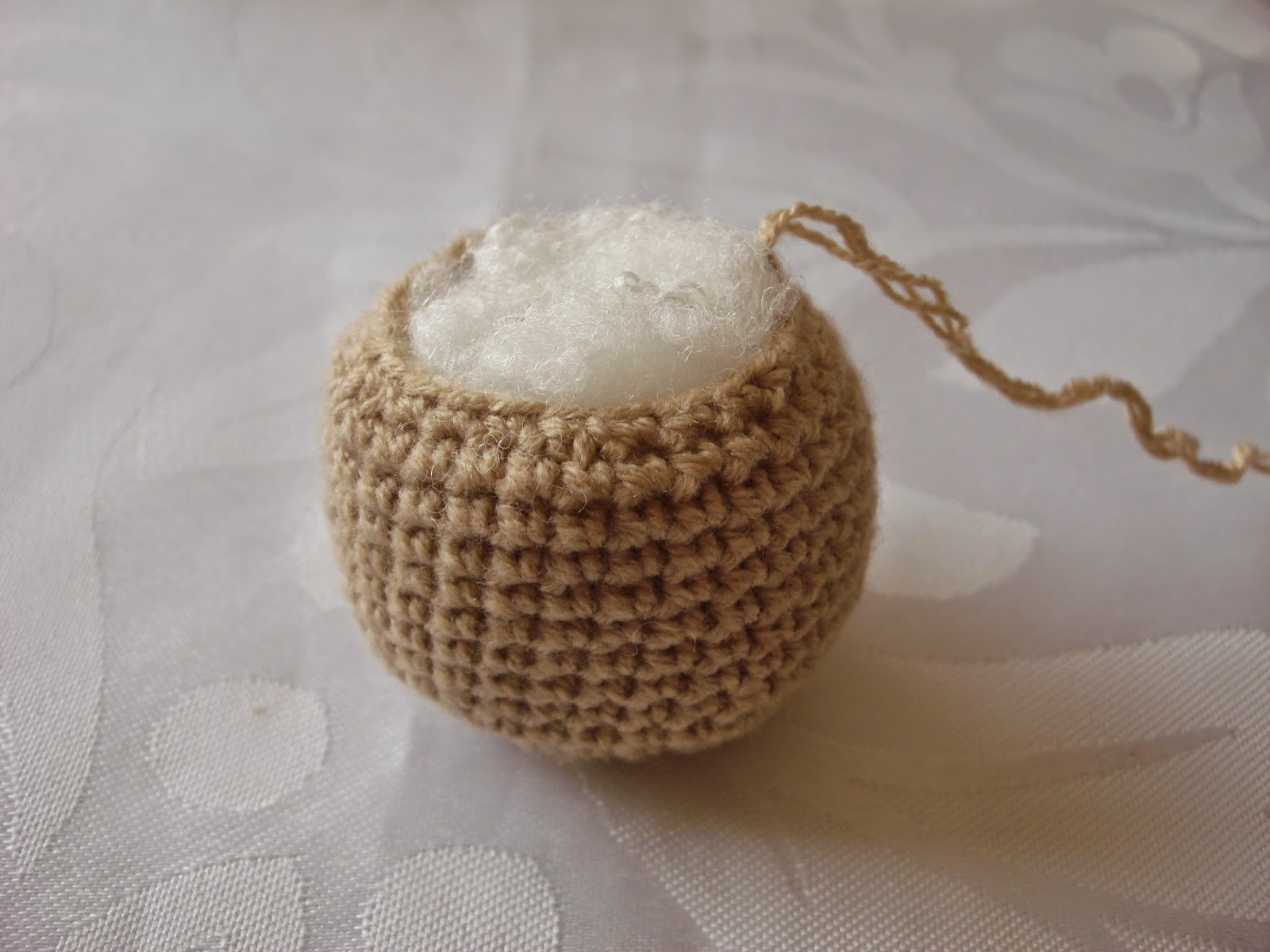 Pin en Crochet | 1200x1600