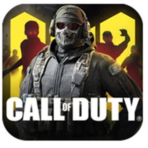 تحميل كول اوف ديوتي موبايل Call of Duty : Mobile