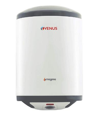 BestGeyser Water Heaters in India 2019 – Reviews & Buyer's Guide