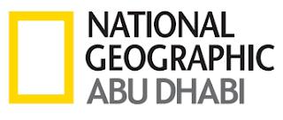 قناة ناشيونال جيوغرافيك
