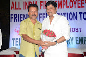 All India Film Employees Confederation Felicitation Function-thumbnail-20
