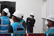 Dukung Industri Smelter di Sulawesi, PLN Tambah Pasokan Listrik ke PT HNI