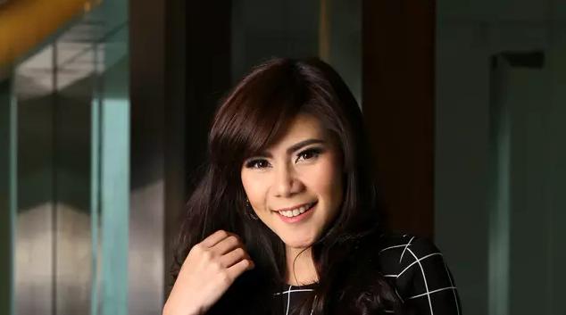 Hampir Terlindas Mobil, Cynthia Ramlan Kini Sudah Diperbolehkan Pulang