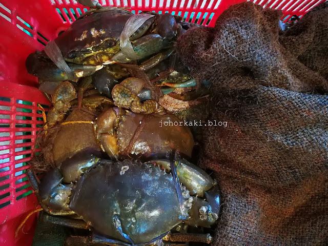 Hua-Kee-Seafood-和记-Pasir-Panjang