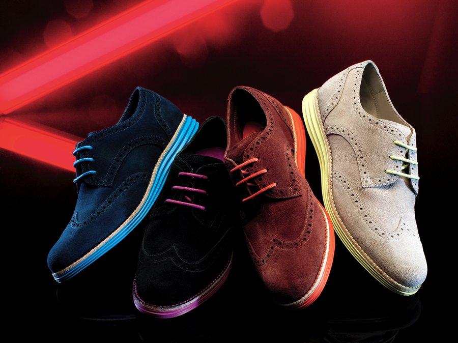 Shoe Cole Haan Price
