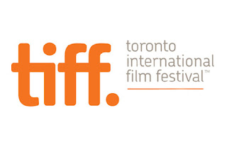 Filipino films-TIFF-Toronto International Film Festival-Ma'Rosa-Imago-Ang Babaeng Humayo