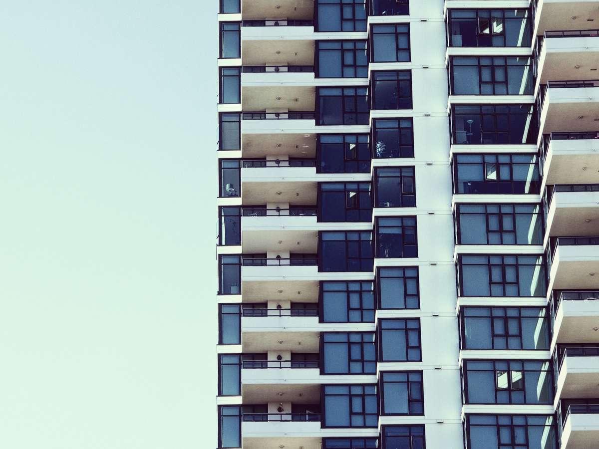 Отмена торгов по продаже квартиры в исполнительном производстве