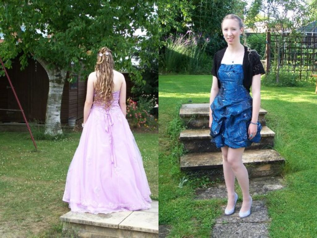 perfect prom essay Common app essay shemmassian academic consultingjpg  therefore, we  encourage you to brainstorm your best stories first and then think  what i got  on my last math test or which boy was asking my friend to prom.