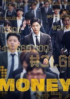 Money 2019 KOREAN