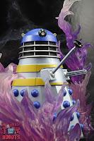 History of The Daleks #3 35