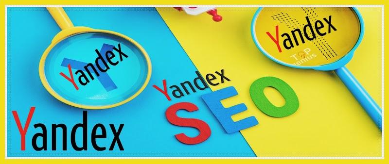 Как занять ТОП -1 в Яндексе