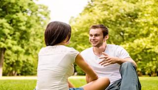 trucos para enamorar a un hombre sexualmente