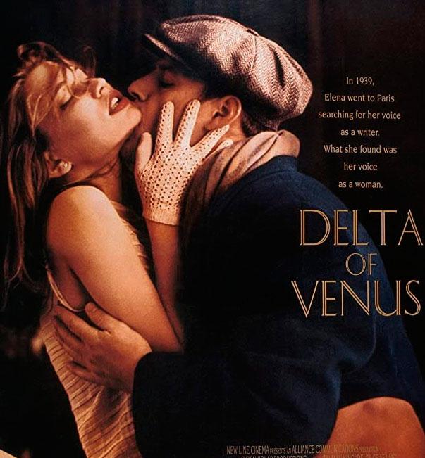 WATCH Delta of Venus 1995 ONLINE Freezone-pelisonline