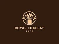Lowongan Kerja Manager Resto, Server, Barista, Chef di Royal Cokelat - Surabaya