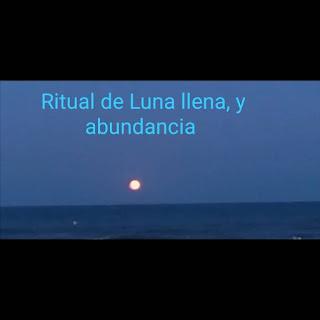 blog-de-poesia-miguel-angel-cervantes-ritual