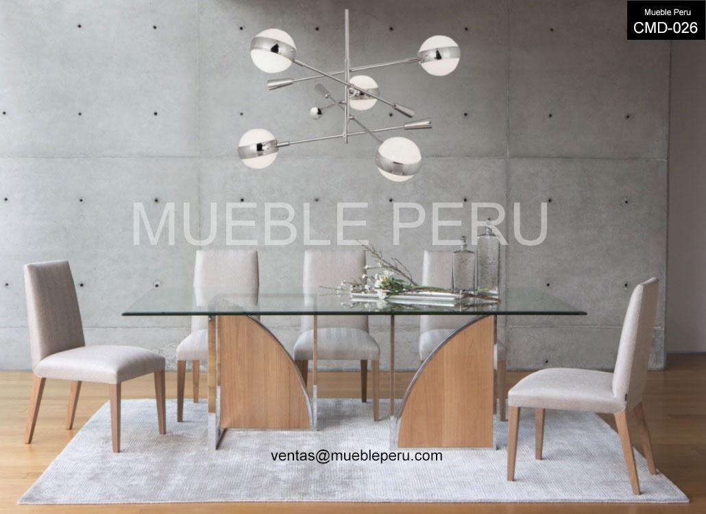 Muebles de sala comedores de lujo fabrica de muebles for Fabrica de comedores