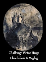 http://claudialucia-malibrairie.blogspot.fr/2014/11/challenge-victor-hugo_5.html