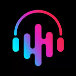 Beat.ly - Music Video Maker with Effects (MOD, VIP Unlocked)