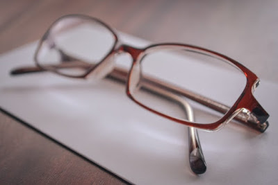 An evolutionist researched the increase in nearsightedness and came up with no evolution. However, observations may support a creation science model.