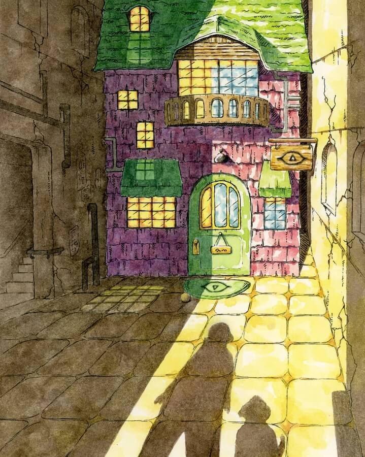 08-The-dark-alley-Tamachi-www-designstack-co