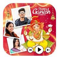 Latest Ringtone  Ganpati
