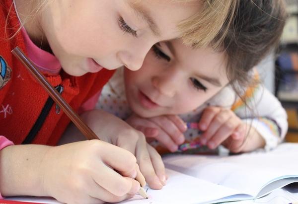 Manfaat dan Strategi Pembelajaran Yang Berpusat Pada Siswa