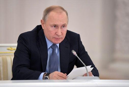 Gobierno ruso aprueba nueva ley de seguridad alimentaria
