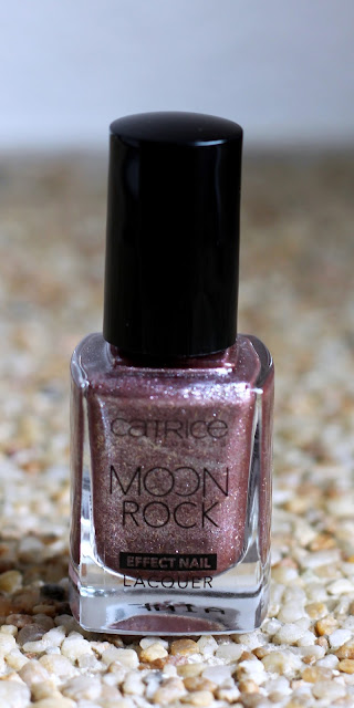 catrice moon rock pretty like universe