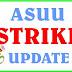 ASUU Begins Indefinite Strike.