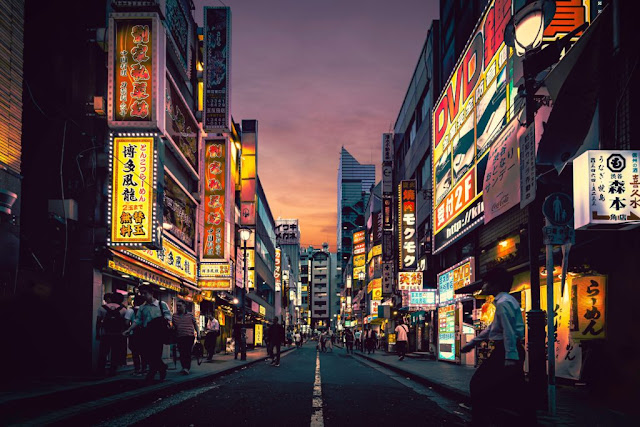https://www.yabdays.com/2019/10/15-things-not-to-do-in-japan.html