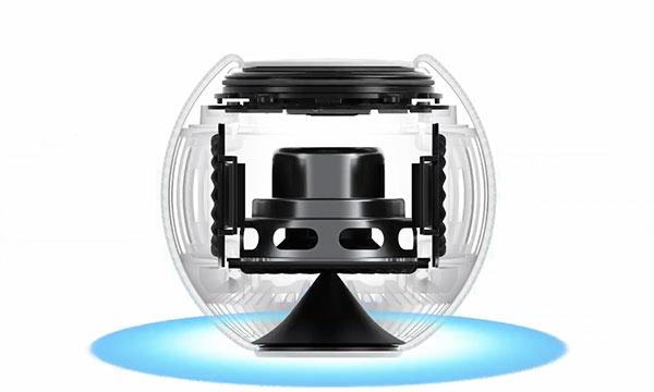توفر وسعر Homepod mini