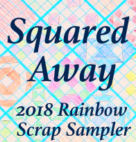 grab button for Squared Away 2018