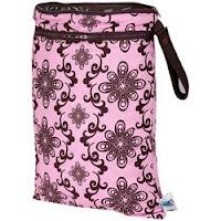 Gifts for the traveler - wet bag